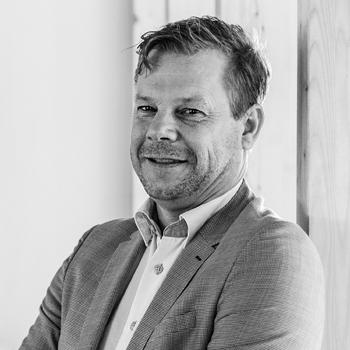 Enzo van der Velde - Planners van Waarde