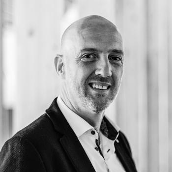 Johan Tonnis - Planners van Waarde