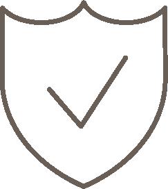 Planners van Waarde - icoon beheer