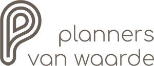 Planners van Waarde Logo