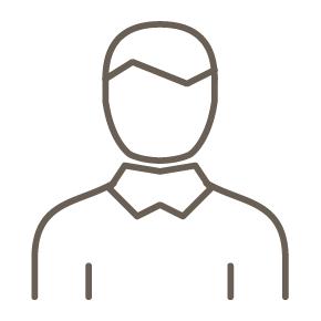 Planners van Waarde - icoon ondernemer pensioen